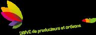 Logo La fée locale