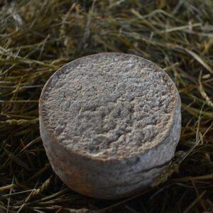 Tomette de brebis - GAEC du Semnoz