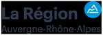 Logo Région Rhône-Alpes-Auvergne